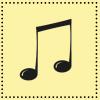 MusikAbspielen_Icon